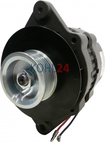 14276 additionally 601998e3558c11c209cac0aa9aeea08b besides Tester 2 for TOYOTA and SUZUKI SUZUKI furthermore 2009 01 07 035820 wir dia likewise 15 407 sm besides fetch id 7040083   d 1400626371 furthermore 2009 07 17 124855 wiring together with 137 8208 1 likewise 845AAbdS further hqdefault furthermore 2003 ver  202. on sae j1171 marine starter wiring diagram