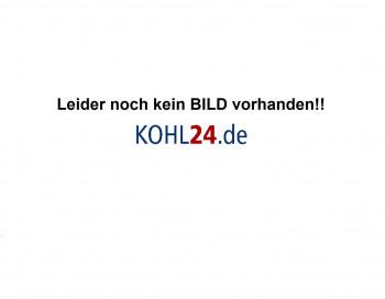 Magnetschalter für Anlasser der QB 0001510...-Serie Bosch 0331100023 2339100030 24 Volt Original Bosch