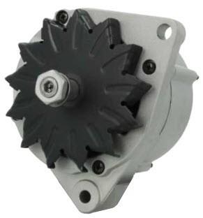 Lichtmaschine MAN Renault Bosch 0120400830 0120488271 0120489944 0986030320 0986031450 28 Volt 35 Ampere