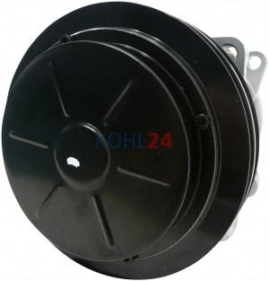 Klimakompressor Case 194121A1 1977959C1 1999755C2 1999755C3 47050714 47773024 McCormick New Holland Steyr Delphi TSP0155803 TSP0156150 Lucas ACP720 Sanden 4478 4609 SD7H15-4478 SD7H15-4609 SD7H15-U4609 12 Volt