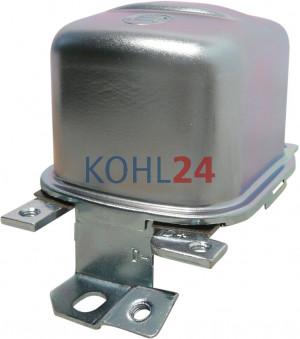 Gleichstromregler Bosch 0190213004 0190213005 0190213016 0190215007 0190215008 0190215012 0190215014 0190215015 0190215016 0190215027 0190215028 0190215029 0190215037 0190309032 0190350009 0190350045 F026T02200 14 Volt 11 Ampere Original Bosch