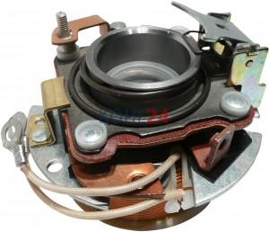 Magnetschalter für Anlasser CAV Prestolite 6211-517 24 Volt