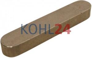 Läuferkeil Ritzelkeil Bosch 1902300090