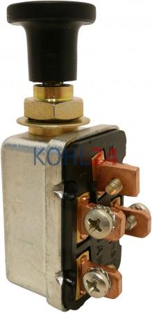 Glühstartschalter Zugschalter Bosch 0343008001 0343008002 0343008003 0343008004 0343008006 0343008007 SH/GAS1A(1/5) SH/GAZ1/1 SH/GAZ1A1