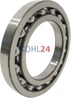 Rillenkugellager Bosch-Serie 0001600... 0001601... 0001602... 0001603... 0001604... 0001606... 0001607... 0001608... 0001609... 0001610... 0001611... 0001612... 0001614001 0001615... 16011 90x55x11 1900900207