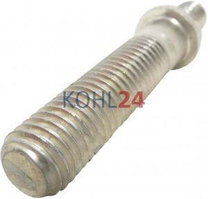 Stiftschraube für Anlasser der 00016.....-Serie Bosch 2003526002