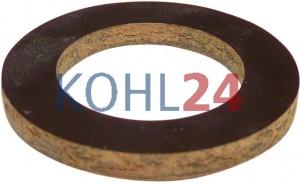 Isolierscheibe für Anlasser der 00016.....-Serie Bosch 2000112042