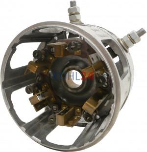 Kommutatorlager für Anlasser der 00016.....-Serie 0001601009 0001601010 0001601013 0001601016 Bosch 2005857021