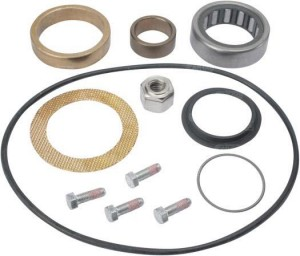 Reparatursatz für Anlasser der 00014.....-Serie FKB Bosch 1987010000
