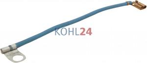 Anschlussleitung für Bosch 00014...-Serie FKB...-Serie Bosch 2004438002
