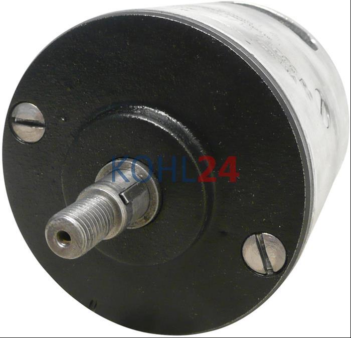 Lichtmaschine Gleichstrom Holder A12 A8D B12 BS12 E12 Bosch LJ/GGV90 ...