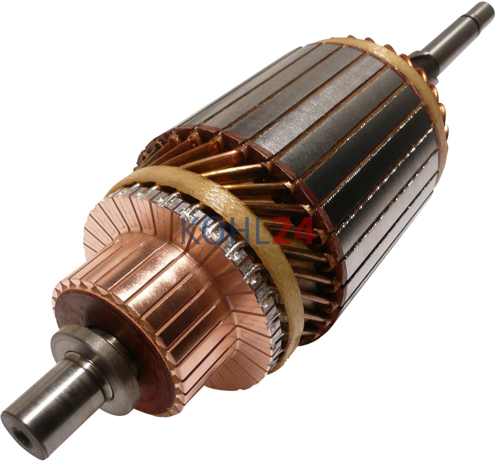 Waukesha Motors Minn Kota Motor Repair Impremedia Net
