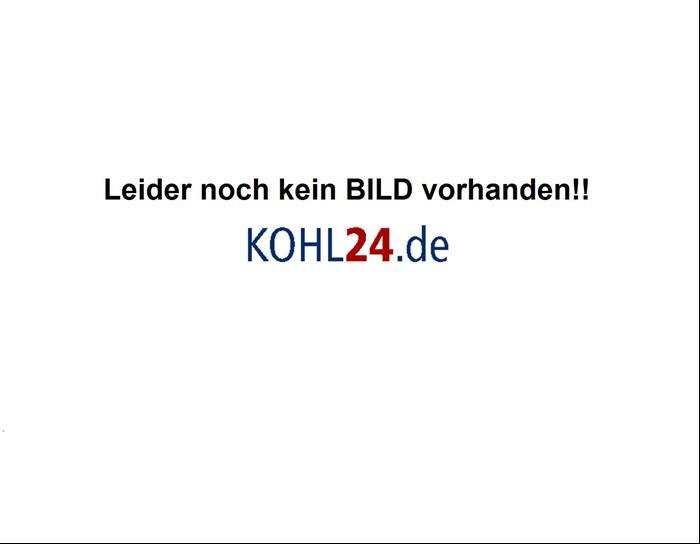 Start-Wiederholrelais Bosch 0331802100 24 Volt Original Bosch-E1512