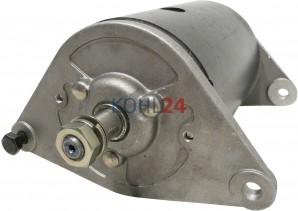 Lichtmaschine Gleichstrom Deutz Fahr KHD Bosch 0101209039 0101209040 0101209041 LJ/GEH90/12/1800FR20 LJ/GEH90/12/1800FR22 12 Volt 11 Ampere Lucas Version