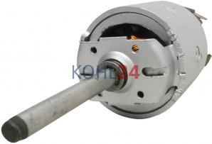 DC-Motor Gebläsemotor Bosch 0130063036 24 Volt