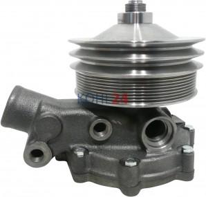 Wasserpumpe Massey-Ferguson MF Sisu Valtra Valmet 836866732 V836866732