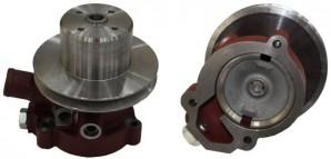 Wasserpumpe Sisu Motor 310B Valtra Valmet 502 504 836055032 V836055032