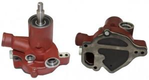 Wasserpumpe Sisu Motor 411CS Valtra Valmet 802 803 903 1102 1103 836124301 V836124301