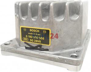 Überspannungsschutz Bosch 0192900006 S28VX125 usw. 28 Volt Made in Germany