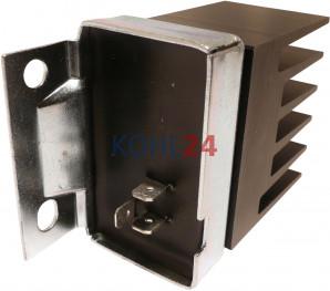 Überspannungsschutzgerät Bosch 0192900001 0192900004 0192900007 F28V S28V85 usw. 28 Volt
