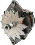 Lichtmaschine John Deere Bosch 0120484002 0120484003 0120484012 0120484016 0120484020 0986036800 14 Volt 95 Ampere