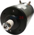 Lichtmaschine Gleichstrom Eicher Deutz Fendt Bosch 0101209002 0101209028 0101209031 LJ/GEH90/12/1800R11 LJ/GEH90/12/1800FR11 LJ/GEH90/12/2400R7 LJ/GEH90/12/2400R11 12 Volt 11 Ampere Made in Germany