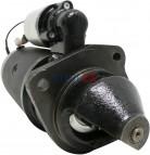 Anlasser Hanomag KHD Deutz Liebherr Still MWM-Diesel Motor Bosch 0001360024 0001360045 0001368003 0001368005 0001368047 24 Volt 4,0 KW Made in Germany