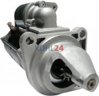 Anlasser Case Iveco New Holland Bosch 0001230009 500325146 12 Volt 3,0 KW