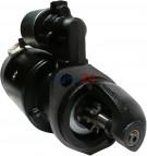 Anlasser Farymann Fendt Lanz MWM Bosch 0001354012 0001354091 EJD1,8/12R42 12 Volt 2,7 KW Made in Germany