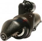 Anlasser John Deere RE526375 RE527400 Bosch 0001260001 0001260004 0986025790 12 Volt 4,0 KW