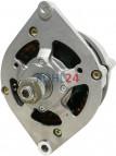 Lichtmaschine Bell Doosan John Deere AT175195 RE507631 Bosch 0120488298 9120060039 Iskra Letrika 11.203.768 11.204.140 AAK1844 AAK3870 IA1362 Mahle MG568 28 Volt 55 Ampere Made in Germany