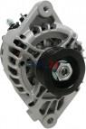 Lichtmaschine Citroen C1 Peugeot 107 Toyota Aygo 1.0 Bosch 0986081000 Denso 101210-1410 102211-8740 102211-8741 14 Volt 80 Ampere Original Denso