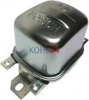 Gleichstromregler Bosch 0190350005 0190350054 0190350059 0190350060 0190350068 0190350069 9190040099 F026T02204 14 Volt 30 Ampere Original Bosch