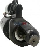 Anlasser Agria Lanz Sabb Motor Bosch 0001354013 0001354017 0001354028 0001354038 0001354043 0001366005 EJD1,8/12L42 EJD1,8/12L49 EJD1,8/12L65 EJD1,8/12L79 EJD1,8/12L83 Iskra Letrika IS0732 Mahle MS230 12 Volt 2,7 KW