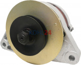 Dynamo Gutbrod B1260 Ruggerini Motor MD150 MM151 MM191 Saprisa 3463 14 Volt Made in Germany