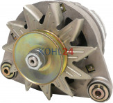 Lichtmaschine BMW 3.0 3.3 316 518 528 628 633 635 728 732 733 735 M1 M535 E3 E12 E23 E24 E26 E28 E30 Bosch 0120489606 0120489618 0120489644 0986030670 0986030680 0986030700 usw. 14 Volt 55 Ampere Made in Germany