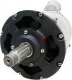 Lichtmaschine Büssing Henschel KHD Deutz MAN MWM-Diesel Bosch 0120600504 0120600508 0120600509 0120600517 28 Volt 60 Ampere Made in Germany