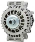 Lichtmaschine Caterpillar 20R-3598 321-8902 Delco Remy 8600375 14 Volt 100 Ampere