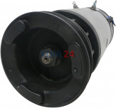Lichtmaschine Gleichstrom MAN 415 520 626 635 7.126 735 850 Bosch 0101353014 LJ/GJM160/12/1600R3 12 Volt 11 Ampere Made in Germany