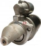 Anlasser Agrifull Bautz Fendt Hela VM Motor VH Fiat Bosch 0001354016 0001354041 0001354067 0001354070 0001354087 0001362021 0001362050 EJD1,8/12R46 EJD1,8/12R67 EJD1,8/12R78 EJD1,8/12R110 EJD1,8/12R113 usw. 12 Volt 2,7 KW