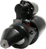Anlasser Agrifull Bautz Fendt Hela VM Motor VH Fiat Bosch 0001354016 0001354041 0001354067 0001354070 0001354087 0001362021 0001362050 EJD1,8/12R46 EJD1,8/12R67 EJD1,8/12R78 EJD1,8/12R110 EJD1,8/12R113 12 Volt 2,7 KW Made in Germany Schnelldreher