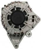 Lichtmaschine Mercedes-Benz E200 E250 E300 W213 W238 Valeo 2612945A CG25S019 14 Volt 250 Ampere Original Valeo
