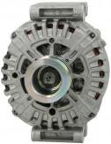 Lichtmaschine Mercedes-Benz S600 Maybach S65 AMG W222 Valeo 2620481 CG25S037 14 Volt 250 Ampere Original Valeo