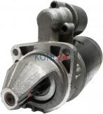 Anlasser Deutz Fahr Fendt KHD Motor Linde Schaeff Bosch 0001362703 0001369014 0001369024 0986016550 Iskra Letrika 11.130.567 AZJ3179 IS0567 12 Volt 3,1 KW