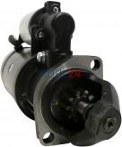Anlasser BKS IH Int. Harv. McCormick Bosch 0001354026 0001354094 0001366019 EJD1,8/12R61 12 Volt 2,7 KW Made in Germany Schnelldreher / Schnellläufer