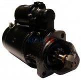 Anlasser Bomag Hatz Motor MAN Bosch 0001354113 0001366011 0001366012 12 Volt 2,7 KW