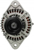 Lichtmaschine Volvo FH420 FH460 FH500 FH540 FM330 FM370 FM410 FM420 FM450 FM460 FM500 FMX330 FMX370 FMX410 FMX420 FMX450 FMX460 FMX500 FMX540 Bosch 0124655437 0124655438 0986084470 14 Volt 150 Ampere Original Bosch