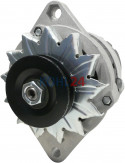 Lichtmaschine Fiat Iveco Same VM Motor Hürlimann Magneti Marelli 14 Volt 55 Ampere