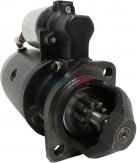 Anlasser Deutz Eicher Porsche Steyr Bosch 0001354025 0001354068 0001354093 0001362072 0001362088 0001366002 EJD1,8/12R45 EJD1,8/12R60 12 Volt 2,7 KW
