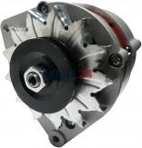Lichtmaschine Fahr Iveco KHD Deutz BF6L913 F6L913 Bosch 0120489756 0986031330 Iskra Letrika 11.201.570 AAK1378 IA0570 14 Volt 65 Ampere